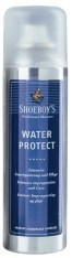 water-protect-spray-200ml