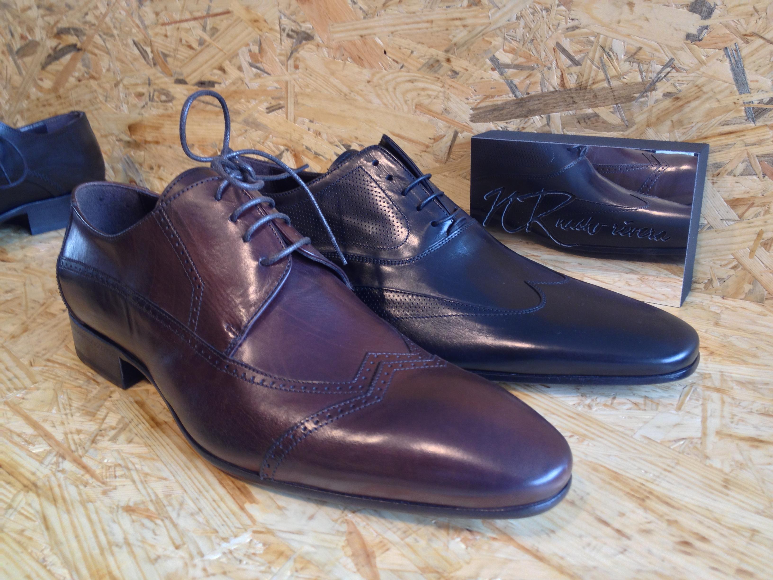 Encantador Zapatos De Vestir De Plata Para La Boda Viñeta - Ideas de ...