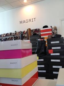 MAGRIT1