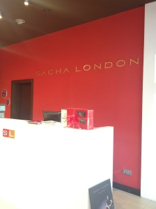 SACHA LONDON1
