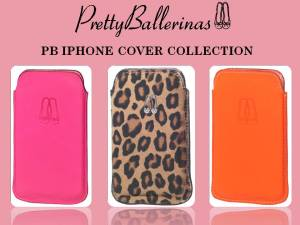 iphone_cover_np