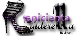 Logo Definitivo