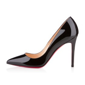 christianlouboutin-pigalle-3080680_bk01_2_1200x1200_2