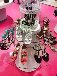 joni shoes