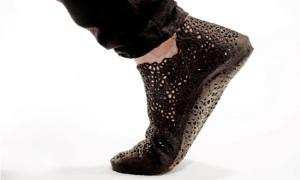 3D-printed-XYZ-shoe-by-earl-stewart-3