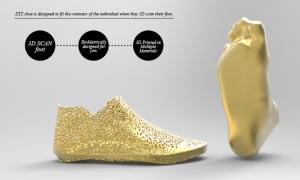 3D-printed-XYZ-shoe-by-earl-stewart-8