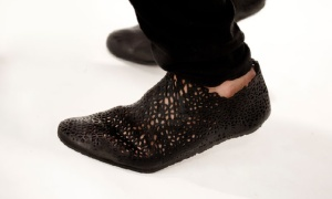 3D-printed-XYZ-shoe-by-earl-stewart