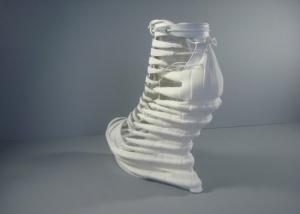 Exoskeleton-3D-printed-shoes-alien-look-6