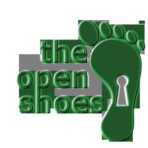 Open-Shoes-300x300