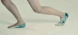 shamees-aden-protocelulas-zapatillas-deportivas-impresas-3d-2
